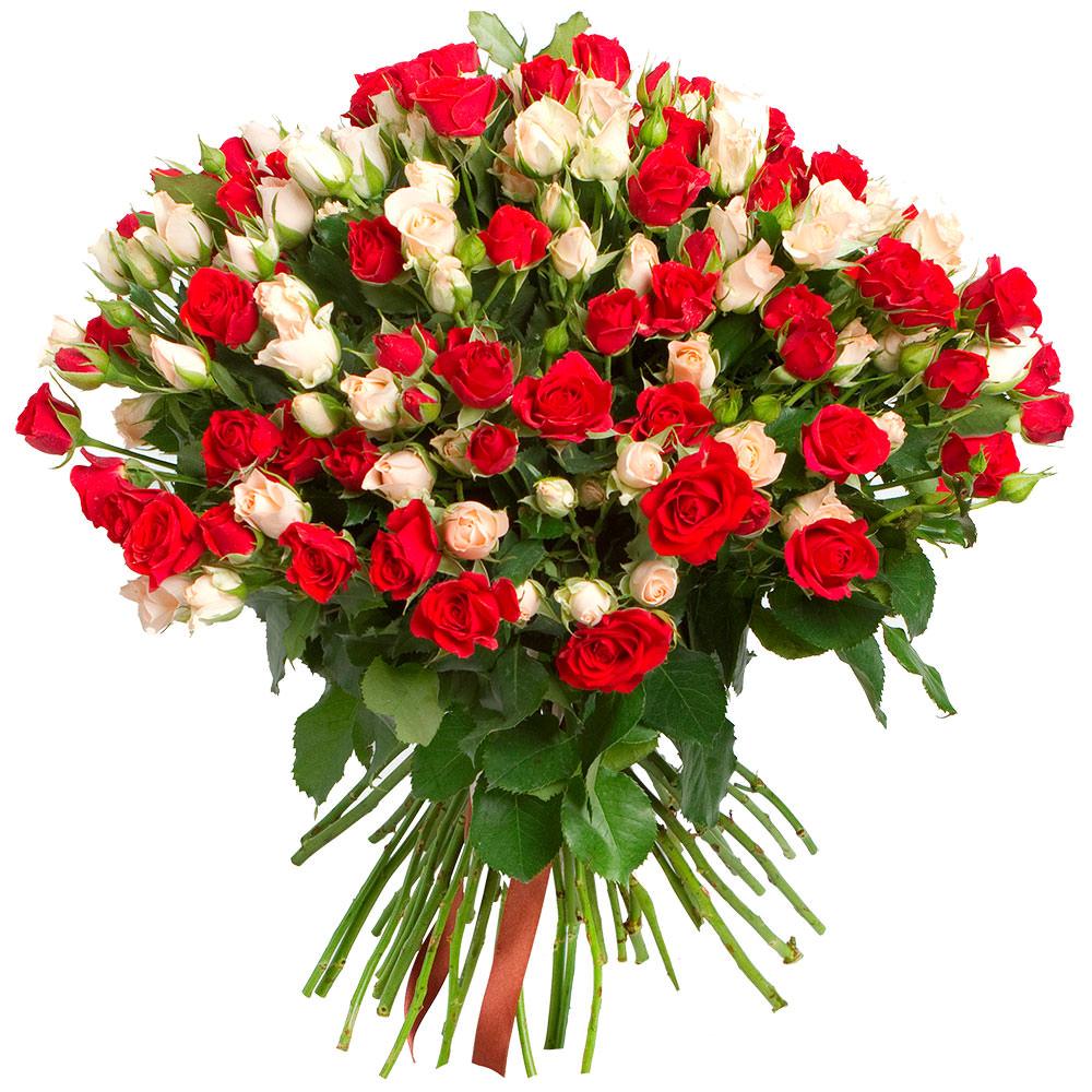 Картинки букетов цветов красивые с юбилеем